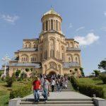 Papa levará o valor da paz e a oração pela Síria ao Cáucaso