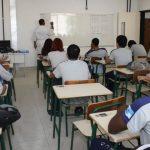 CNBB apresenta nota sobre reforma do Ensino Médio