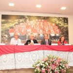 Campanha para acesso imediato ao tratamento para HIV lançada na CNBB
