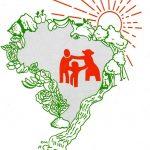 Pastoral da Saúde: reunião com presidência da CNBB
