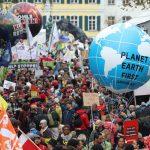 COP23 reúne líderes mundiais para discutir mudanças climáticas; apelo do Papa