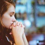 40 dias de aprofundamento espiritual